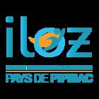 accompagnementadministratifdansvosdemarches_logo-iloz-large-3000x3000-maison-de-services-et-de-l-emploi-du-pays-de-pipriac-version-finale-v07.02.png