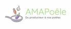 amapamapoele_ama-poele.jpg