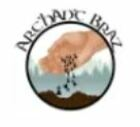 archantbrazassociationpourlalapreservat_arc-hoant.jpg