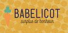 babeliocotconserverieartisanaleetbiovalo_babelicot.jpg
