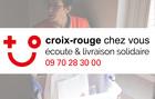 bretagnecovid19croixrougechezvousmai_covid-19-croix-rouge-chez-vous-maintenir-le-lien-social-des-personnes-isolees_slideshow.jpg