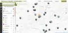 cartographiecollaborativedescircuitsderesi_carto-producteurs-confines.png