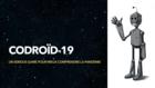 codroid19_codroid19_une_cp.png