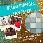 confidanseslanester_presentation-confidanses-lanester.jpg