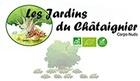 cueillettebiologiquerenneslesjardinsducha_jardins-chataignier.jpg