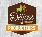 delicesdeproducteurs_delices.jpg