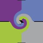 developpementdeformationscollaborativesex_ifpek.png
