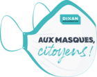 dinanagglomerationauxmasquescitoyens_a-vos-masques-citoyens_large.png