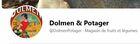 dolmenpotager_dolmen.jpg