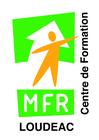 donmasqueffp2_logo-mfr-2018-2.jpg