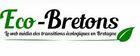 ecobretonsetcd29precaritealimentaire_eco-bretons.jpg