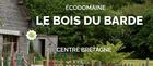 ecodemainedelaboisdubarde_bois-du-barde.jpg