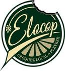 elocoplepicerielocaleetcollaborativedep_logo-elocop-basse-resolution.jpg