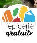 epiceriegratuitederennes2_epicerie.jpg
