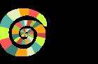 esscargociecreerdespontsentreluniver_ess-cargo-cie-logo-seul_20200619.png