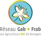 federationregionaledesagriculteursbiologiqu_reseau_quadri_multicolore-232x200.jpg