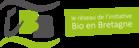 initiativebiobretagne_logo-bio-bretagne-ibb.png