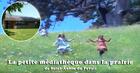 journauxdeconfinementdesmediathequesdecha_petite-media-prairie.jpg