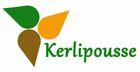 kerlipousseassociationetfuturecooperative_kerlipousse.jpg