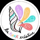 lakonkcreativeunecoquillecosypourcreer_logo_konk_creative_couleur_recadre.png