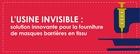 lusineinvisibleautoorganisationautourde_usine-invisible.jpg