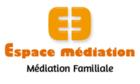 mediationfamilialeecouteetsoutienalapa_logo.png