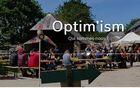 optimism_optim-ism.jpg