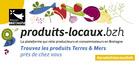 produitslocauxbzhlaregionmetenrelation_signature_mail_produits_locaux.jpg