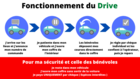 quimperpanierssolidaires_comment-fonctionne-le.png