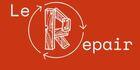 repairlerecycleriedemateriauxpaysde_le-repair.jpg