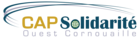 ressourcerierefabriquecapsolidariteouestco_logo_csoc_admin.png