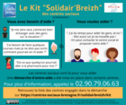 solidairbreizh_affiche_com-fcsb-niv-2.png