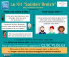 solidairbreizh_affiche_com-fcsb-niv-2.png