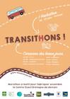 transithonsdescaravanesetunhackathonp_affiche-transithons-_legere.jpg