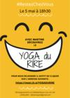 yogadurire_yoga.png